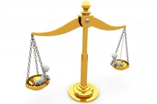 La jurisprudence établie par l'arrêt du 5 mars 2019 de la Cour d'appel de Paris rappelle les limites du référencement. (crédit : Pixabay / Peggy und Marco Lachmann-Anke)