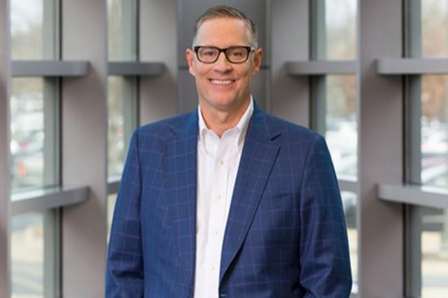 Scott Bradley, CTO de Tyson Foods, considère que la nature du travail des salariés IT a changé et les DSI ont besoin d'outils pour les évaluer. (Crédit Photo : Tyson Foods)