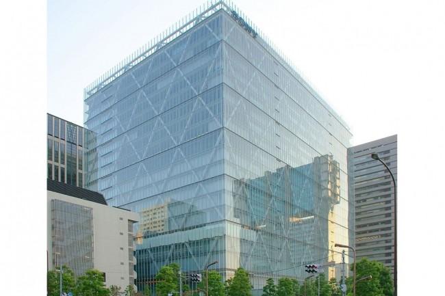 « L'innovation, les capacités d'intégration et le réseau international d'Orange Business Services vont, pour la première fois, nous permettre de réunir nos sociétés exploitantes dans les régions sous un seul et même toit », a indiqué Makoto Toyoda, DSI de Sony dont le quartier général est installé dans le quartier de Minato à Tokyo. (crédit : D.R.)