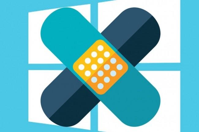 Les CVE-2019-0880 et CVE-2019-1132 patchées par Microsoft ont été exploitées par des attaquants. (crédit : D.R.)