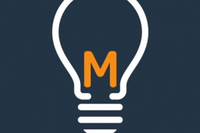 Menlo Security revendique la protection de millions d'utilisateurs finaux et l'isolation de 500 millions de sites web par jour. (Crédit : Menlo Security)