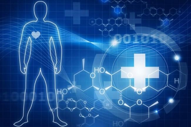 Les données de santé requièrent un hébergement spécifique dont la certification a été précisée par le décret 2018-137 du 26 février 2018. (Crédit : D.R.)