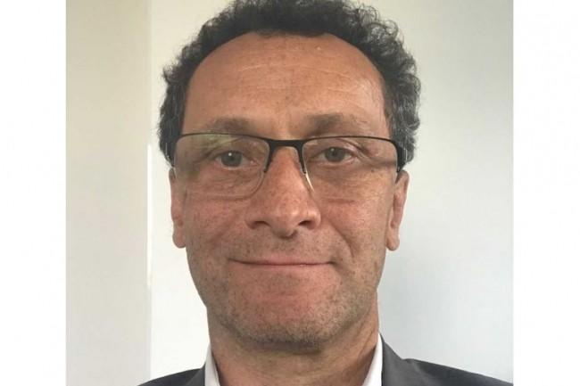 « Tous les pare-feux seront mis à jour automatiquement et en temps réel », a expliqué Frédéric Degras, DSI d'Havas, à propos de l'accord signé entre son groupe et Telefonica Business Solutions. (crédit : D.R.)