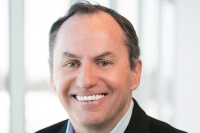 « Il est devenu évident qu'il n'y a pas de chemin clair vers la rentabilité et les rendements positifs », avait déclaré Bob Swan CEO d'Intel à propos de son activité modems 5G dans les smartphones. (crédit : intel)
