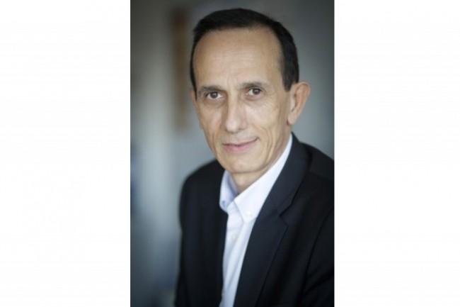 Jean-Paul Poggioli, responsable des systèmes d'information de la ville d'Issy-les-Moulineaux, a choisi la solution Cohesity pour simplifier la sauvegarde. (Crédit : D.R.)