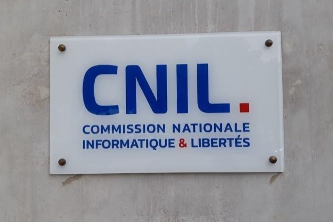 La Cnil a mis fin à l procédure de mise en demeure contre l'école 42.