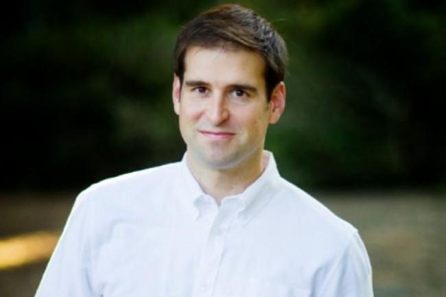 Jeffrey Brian Straubel occupait le poste de CTO de Tesla depuis 2004. (crédit : D.R.)