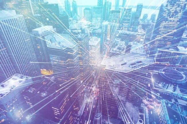 D'après Forrester 13 cyberattaques contre les environnements IoT de villes connectés ont entraîné de graves conséquences, comme des pannes d'électricité généralises, des infections par des ransomwares d'ordinateurs des hôpitaux et des interruptions des services d'urgence. (crédit : Geralt/Pixabay)