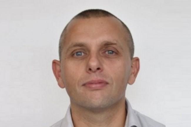 Sébastien Tournay, responsable de la production et de la sécurité informatique chez BforBank, voulait répondre rapidement à un besoin métier simple et concret. (Crédit : D.R.)