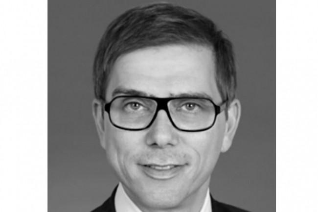 « Ce rapprochement va nous permettre de constituer ensemble un leader dans la définition de l'avenir du secteur de l'énergie, de la mobilité et des infrastructures intelligentes », déclare Guido Wendt, associé et directeur général de Konexus. (Crédit : D.R.)
