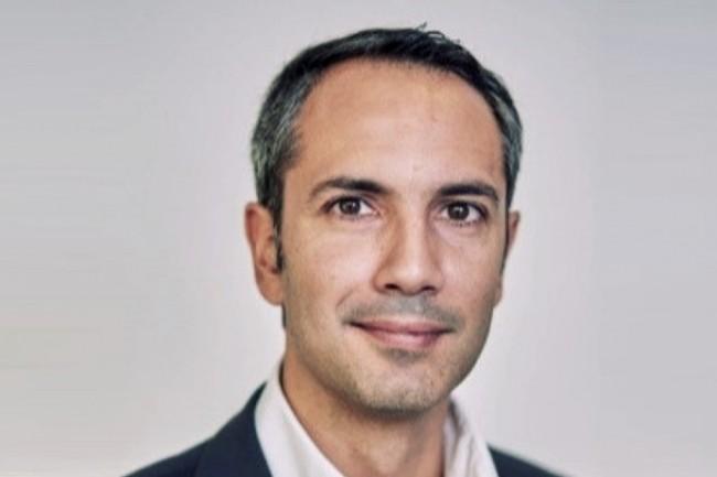 Jusqu'à présent DSI de DHL Supply Chain, Nicolas Sanchez a rejoint le groupe Téléperformance.