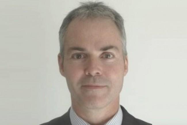 David Bercot, Responsable du département infrastructures et services IT du CNRS, voulait une solution permettant de gagner du temps et de la fiabilité. (Créidit : D.R.)