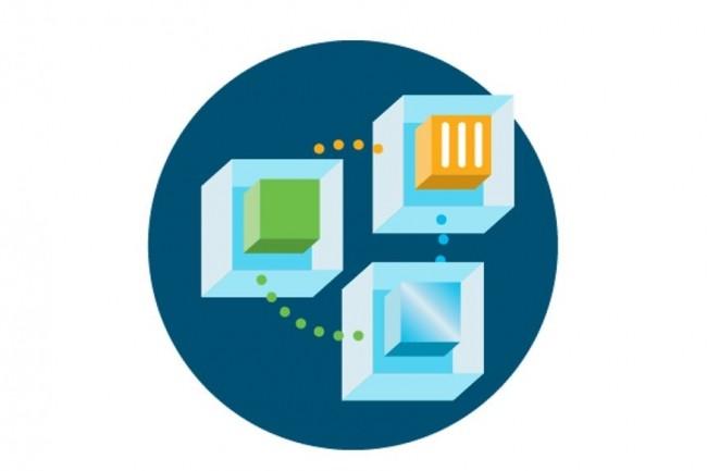 Azure Kubernetes Service a été ajouté aux services Kubernetes managés, lesquels s'intègrent nativement avec la plate-forme Cisco Container Platform. (crédit : Cisco)