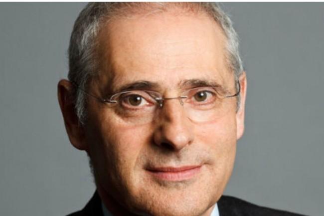 En croquant le cabinet Neonn, l'ESN Umanis, présidée par Laurent Piepszownik, va se renforcer dans les solutions dédiées au pilotage de la performance des entreprises. (Crédit :D.R.)