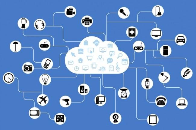 L'IoT n'a pas répondu aux attentes excessives qui prévalaient entre 2015 et 2017, explique Daniel Callahan du cabinet d'analystes TBR.(Crédit : Pixabay/Jefferrb)
