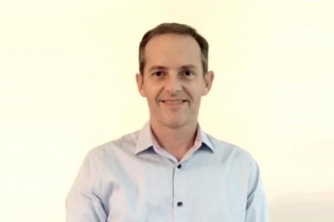 Christophe Lagardère, DSI du Groupe Gascogne, visait avant tout à harmoniser l'ensemble des processus existants. (Crédit : D.R.)