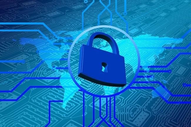 Une étude mondiale publiée par Sophos pointe le déficit de spécialistes en matière de sécurité informatique et l'insuffisance de moyens financiers dans ce domaine. (Crédit: Geralt/Pixabay).