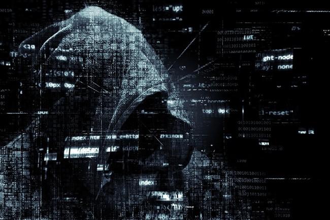 Le groupe de hackers Strontium serait à l'origine d'une multitude d'actions malveillantes dans le cyberespace menées pour le compte du gouvernement russe. (Crédit : TheDigitalArtist - Pixabay)