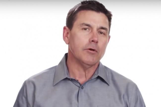 Dans une lettre à ses salariés et à l'Etat de Californie, John Schroeder, CEO de MapR, avait en juin dernier envisagé un rachat pour sauver son entreprise. (Crédit : MapR)