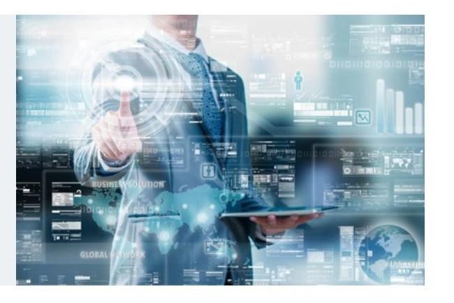 L'installation d'un datacenter régional en Suisse permettra aux entreprises mondiales installées sur place de disposer d'une faible latencepour leurs opérations dans le cloud. (Crédit : D.R.)