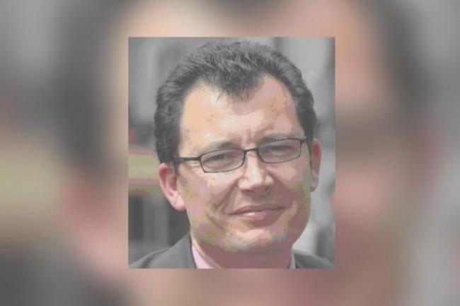 Frédéric Costard, directeur général de SMACL Assurances, a été satisfait de trouver une solution couvrant tout le périmètre. (Crédit : D.R.)