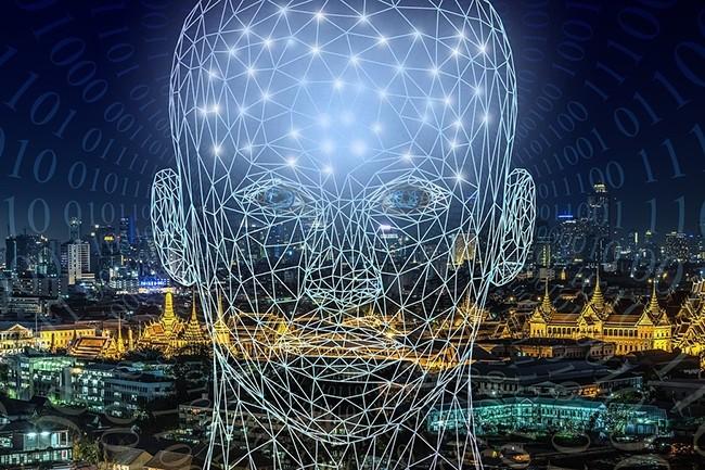 Les projets IT nécessitant de l'intelligence artificielle et de l'apprentissage machine se multiplient depuis quelques années. (Crédit : geralt / Pixabay)