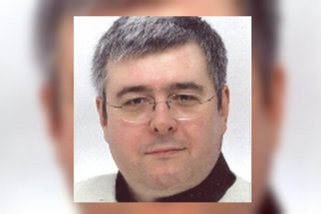 Pierre-Stéphane Sevellec, Architecte solutions de téléphonie et de centres de contact chez Groupama Rhône-Alpes Auvergne voulait maîtriser localement l'exploitation des moyens informatiques et téléphoniques.
