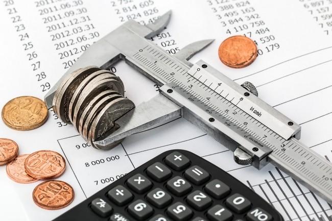 Le chiffre d'affaires de DXC Technology, société de services et de conseil créée par HPE et CSC, est en baisse de 7,4%, à 4,89 M$. (Crédit : stevepb / Pixabay)