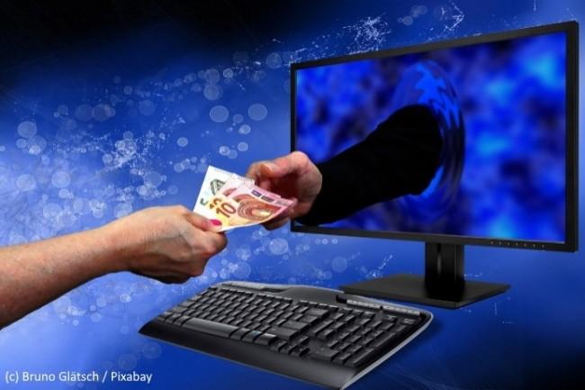 Pourtant en charge de flux financiers, les FinTechs sont loin d'être exemplaires en matière de cybersécurité.