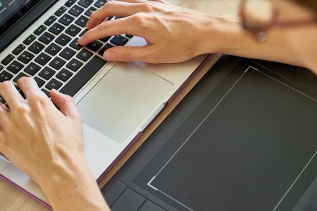 Skillsoft note une hausse des formations en gestion des systèmes et réseaux, en sécurité informatique ainsi qu'en programmation au niveau mondial. (Crédit: Pixabay/Engin_Akyart)