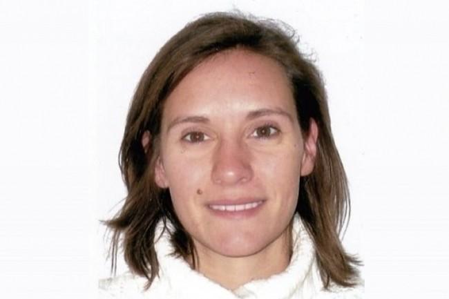 Sylvie Leclercq, chef projet RFID de Celio, a choisi des outils disposant d'une garantie de longévité et de support dans le temps.