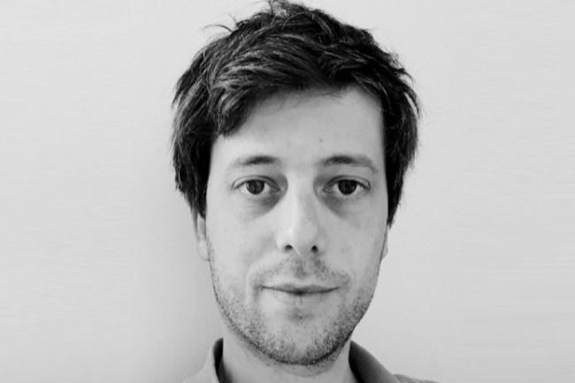 Arnaud Foujols, directeur prix et performance commerciale de Monoprix, voulait une solution à haute flexibilité.