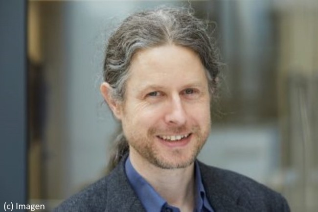 Tim Jobling, CTO de la plate-forme de gestion de vidéos Imagen, considère que l'intelligence artificielle va surtout servir à éliminer les tâches répétitives et pénibles.