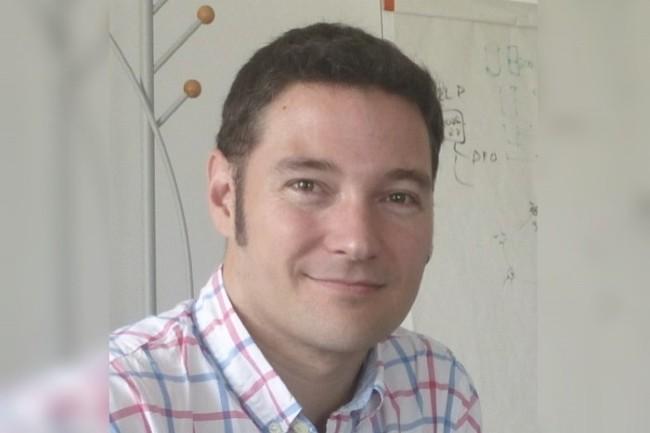 Matthieu Isorez, responsable des datacenters de Polypore, s'est réjoui de disposer d'une solution plus performante à coûts maîtrisés.