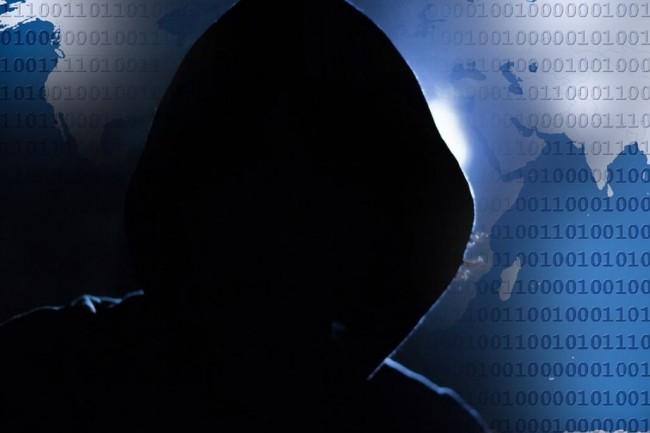 Une source a suggéré que les attaques étaient mises à jour au fil de l'eau ciblant les utilisateurs de différents systèmes d'exploitation, suivant l'évolution de l'usage de la technologie par le peuple Ouïghour. (crédit : TheDigitalArtist / Pixabay)
