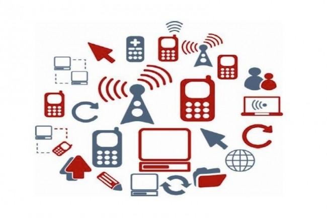 Comment évaluer l'activité des dispositifs IoT pour mesurer leur impact sur le réseau. (Crédit D.R.)