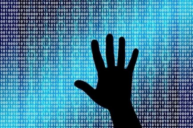 Des chercheurs de vpnMentor ont trouvé des failles de sécurité chez Aliznet et ont accédé à une base de données sur Yves Rocher. (Crédit Photo: Kalhh/Pixabay)