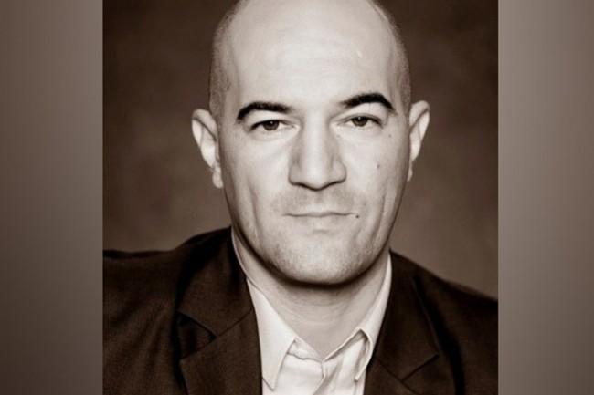Didier Bove succède à Jean-Christophe Laissy, son ancien chef direct, comme DSI groupe de Veolia.