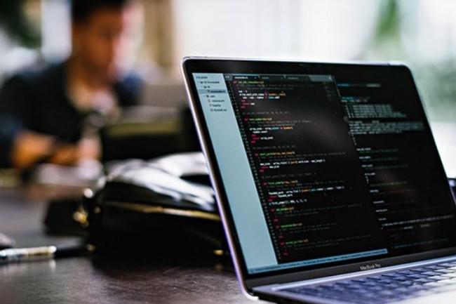 En se rapprochant, l'iéseg et le Wagon veulent former 3 000 étudiants par an au développement de sites web, à l'UX/UI Design et à  l'analyse de données. Crédit. Le Wagon.