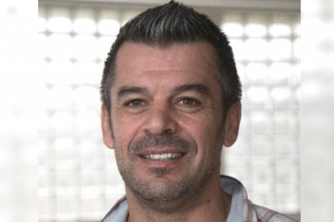 Stéphane Bonafi était DOSIN du Gers et il change de département, passant aux Pyrenées-Atlantiques.