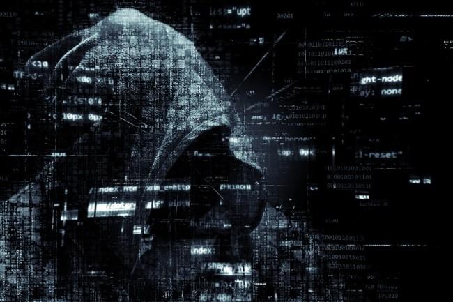L'assureur AIG EMEA a réalisé une étude montrant que le piratage d'email dépasse les ransomwares pour les demandes d'indemnisation. (Crédit Photo : ThedigitalArtist/Pixabay)