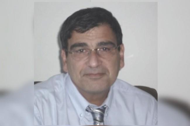 Philippe Chemama est dans l'IT du secteur aérien depuis 15 ans.