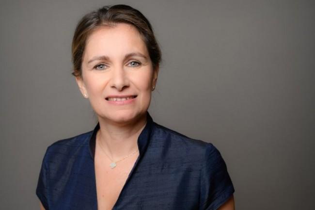 Valérie Chemla, directrice générale de l'Usine Digitale d'e-voyageurs SNCF, rappelle que ses équipes travaillent depuis plusieurs années déjà avec celles de Ritmx. (Crédit : e-voyageurs SNCF)