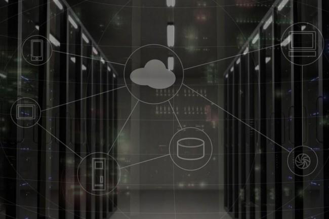 Selon HPE, le edge intelligent implique d'analyser des données là où elles sont générées afin de réduire les temps d'attente, de limiter les risques de sécurité et les coûts. (crédit : BSdrouin)