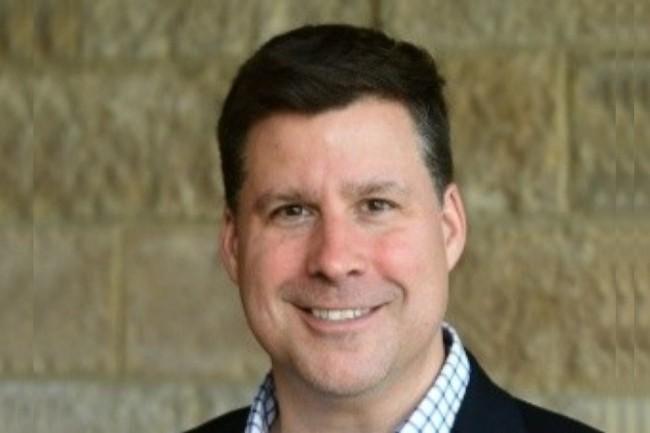 Andrew Palmer, DSI chez Liberty Mutual Insurance : « Nous faisons confiance à nos équipes pour créer les meilleures solutions afin d'apporter de la valeur aux clients »