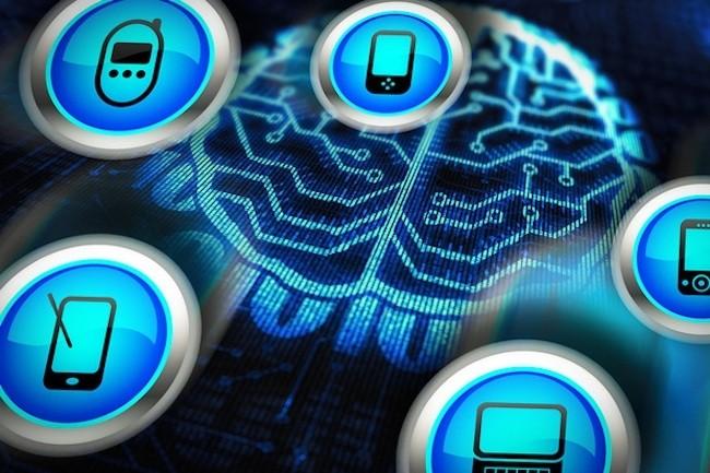 Dépanner les problèmes réseau avec l'analyse prédictive : réalité ou fiction ?
