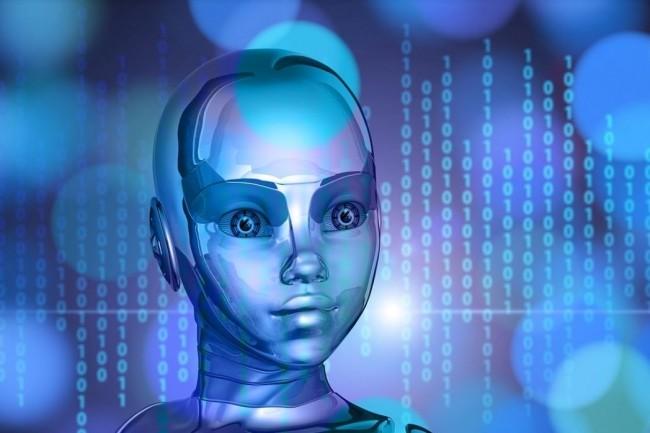 Les entreprises sont confrontées à un déficit de compétences dans le domaine de l'IA. Crédit: Pixabay/Geralt.