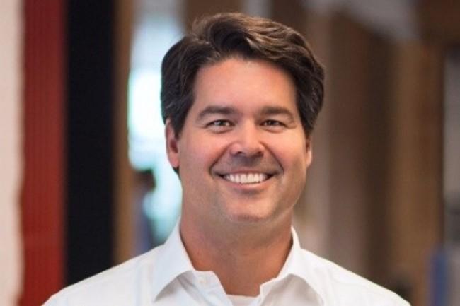 Mike Kelly, DSI de Red Hat : « Il faut convaincre les directions métier d'allouer les ressources nécessaires pour l'accompagnement au changement. »