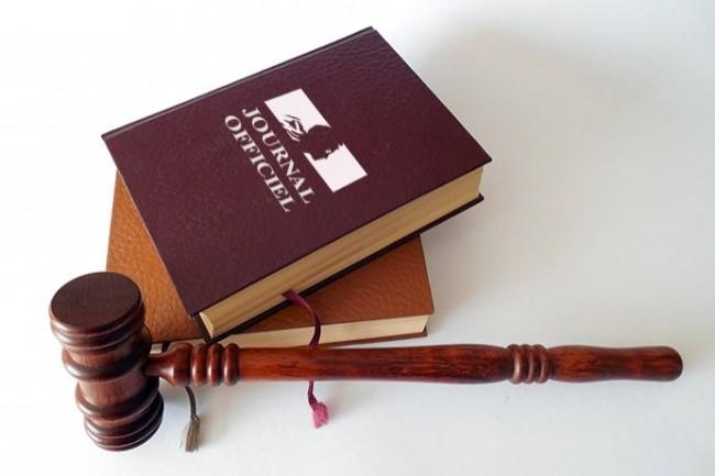 Un arrêté du 6 septembre 2019 paru au Journal Officiel le 12 septembre précise la voie numérique de la procédure pénale.