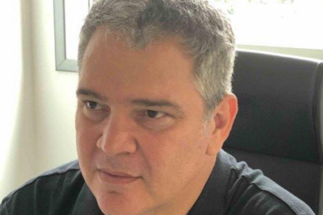 Jean-Yves Caro (Eiffage) : « Nous sommes en train de découvrir des métiers au croisement IT/contrôle de gestion/achats ». (crédit : D.R.)